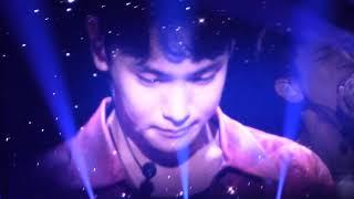 Download lagu SHINee FIVE TOKYO DOME 9 2 WINTER WONDERLAND MP3