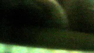 20120617@0225次[花蓮発北迴線経由中壢行](PP)自強號列車~窗景~台北→中壢  Part2
