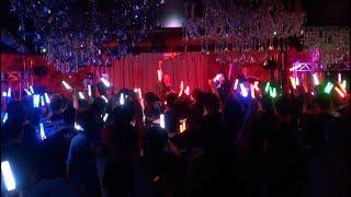 【2017年8月13日】「仮面女子☆パセラ伍箇所同時ワンマン~真夏の頂上決...