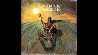 Larman Clamor - Been Cookin