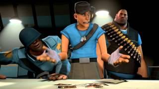 Представляем класс Шпион / Meet the Spy. Озвучка — Петр Гланц
