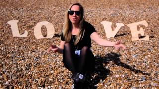 Still Have the Love - Cut La Vis ft Maddy Carty