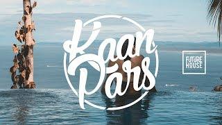 Gambar cover Kaan Pars - Future UP! (Future House Mix) [November 2016]