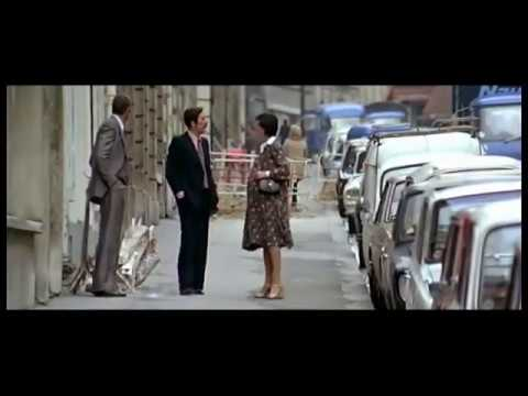 "Download Calmos (1976) - ""Rue Gustave Flaubert"""
