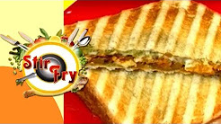 Thattu Kadai The Sandwich Square 12-12-2017 Peppers TV Show Online