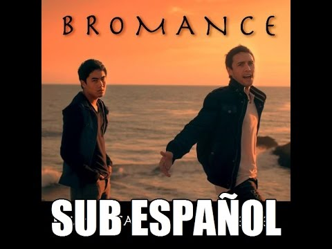 What color is the dress nigahiga bromance