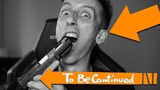 TE FILMY NIE MAJĄ KOŃCA?! | To be Continued 2!