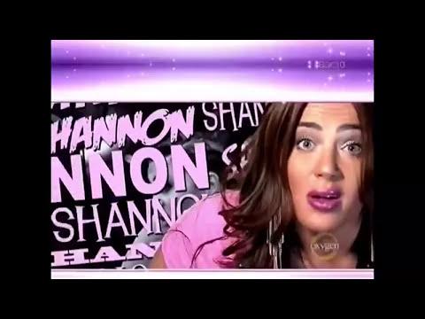 BGC10 Reunion | Best Moments