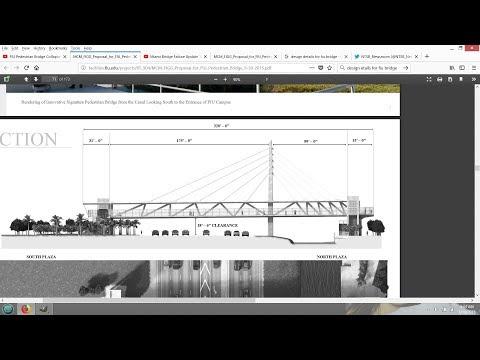 FIU Bridge Collapse Follow Up
