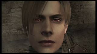 "PS4"" Resident Evil 4"" Gameplay Walkthrough Chapter- 05- [Part-4]"