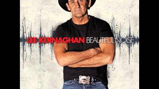 Lee Kernaghan Party Town