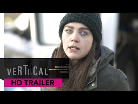 Enhanced | Official Trailer (HD) | Vertical Entertainment