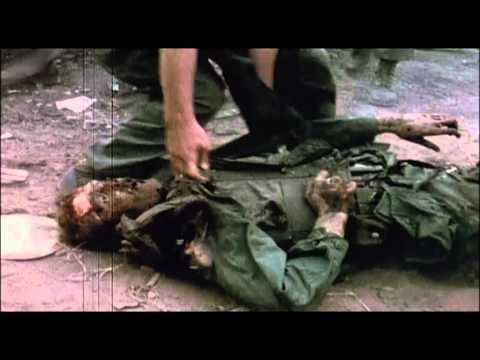 Vietnam in HD Lost Films - Trailer