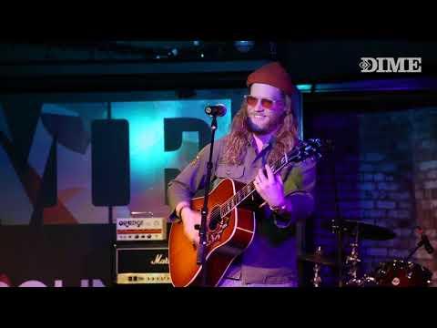 "Allen Stone - ""Taste Of You"" Live At DIME Detroit"