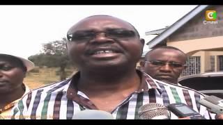 Former Councillors in Taita Taveta Seeking Ksh. 1.5M Pay-Off