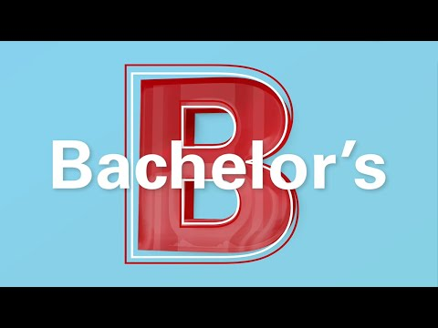 Bachelor's Days 21-22 April 2021 - University of Luxembourg