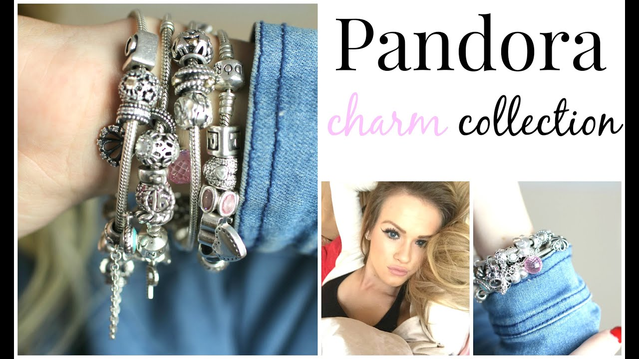 charm bracelet jewellery gold jewelry pandora it index by in fact jdownloads rose collection moments