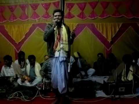 Gondwani Geet-Gondwana ke Devi re Devta Seva Joharon ho -Tiru.Prem Shah Maravi.mp4