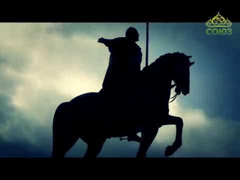 Смотреть Александро-Невская лавра. 300 лет. История и современность онлайн