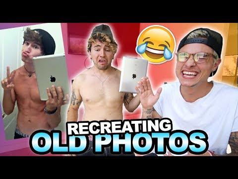 Порно фото Эротика, Лесбиянки, Голые знаменитости, PlayBoy