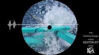 K.E.M. - Goodvibe Stranger (Instrumental Edit)