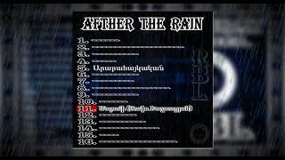 Aro/Vram/Artak feat Rafo Khachatryan - Miami(Album Afther The Rain)
