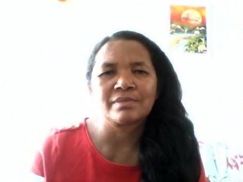 exhortation et prire pour les clibataires qui dsirent se marier youtube - Priere Pour Un Mariage Heureux