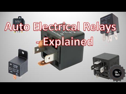 hqdefault?sqp= oaymwEWCKgBEF5IWvKriqkDCQgBFQAAiEIYAQ==&rs=AOn4CLCdKTLi2WPrNgBRauZbq49yYNdlgg wiring products how to wire an automotive relay youtube RV 12V Wiring Diagram at crackthecode.co