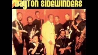 Dayton Sidewinders Slipping Into Darkness