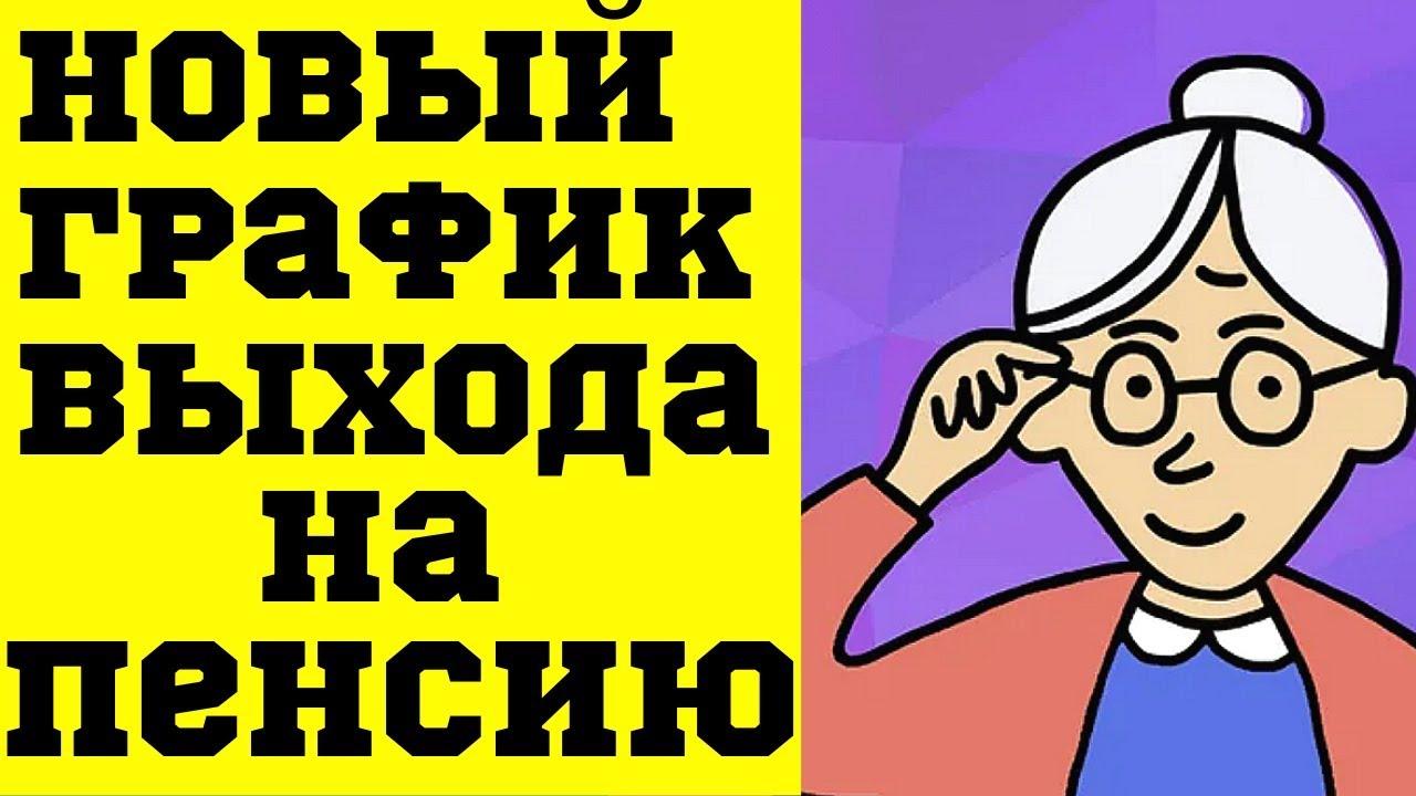Судебные приставы красноярск должники по алиментам