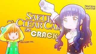 And here's also the 3rd and last crack compilation... and honestly I think my favorite one     | Song list | » Clear by Maaya Sakamoto » Let's go fly a kite from ...