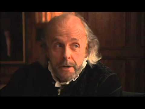 Bev Appleton-1607 Jamestown clips