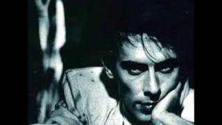 Watch Peter Murphy God Sends video