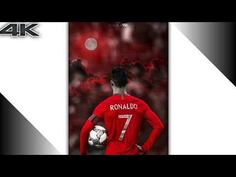 Ronaldo Full screen status video#hd_4k_whatsapp_status 4K 60fps HD FullScreen Status Video ||