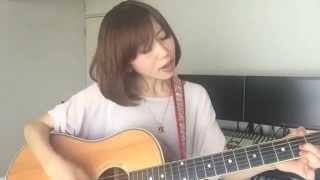 福山雅治さん作詞作曲の楽曲がとっても松本さんの声に合っていて、すご...
