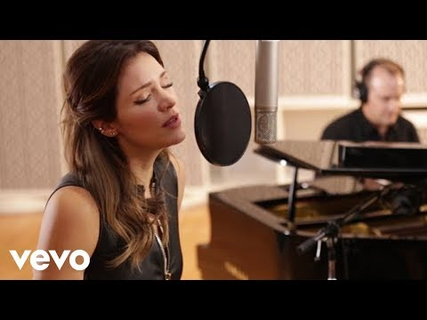Katharine McPhee  Only One Acoustic Version