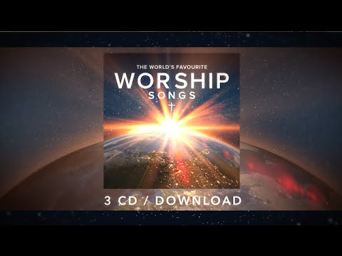 the-world's-favourite-worship-songs---out-now