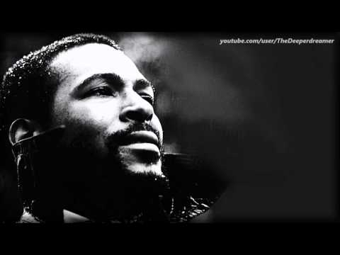 Marvin Gaye - If This World Were Mine (Chris Madem Remix) [HQ] mp3