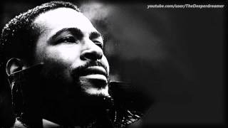 Marvin Gaye - If This World Were Mine (Chris Madem Remix) [HQ]