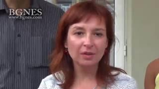 Зорница Русинова: Видяното в Благоевград е бъдещето на социалните услуги