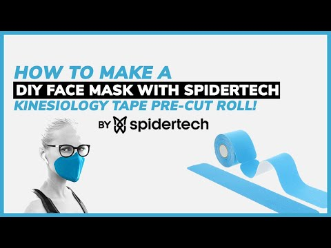 how-to-make-a-diy-face-mask-with-spidertech-pre-cut-mask-rolls!