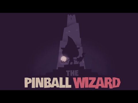 Roblox On Apple Arcade The Pinball Wizard By Frosty Pop Apple Arcade Ios Gameplay