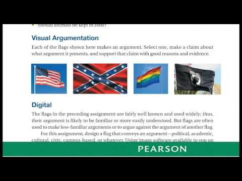 trend essay topics do brasil