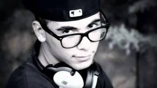Mounim   Vidéo Dailymotion