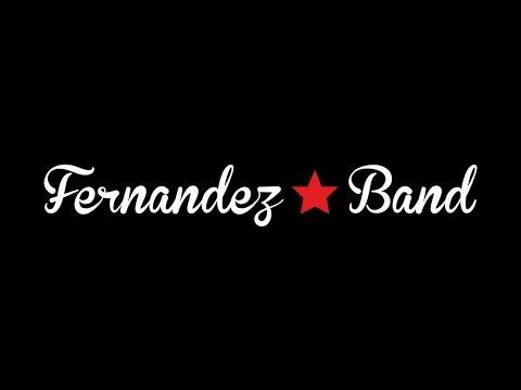 """Fernandez"