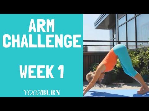 arm-challenge-week-1