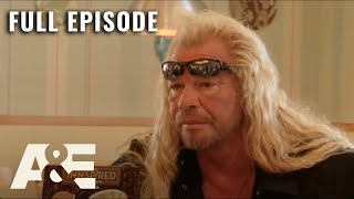 Dog the Bounty Hunter: Full Episode - Oh Brother. Where Art Thou? (Season 7, Episode 44) | A&E