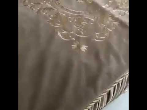 divan, kreslo, kunc divan ortukleri |musteri fotolari |kecirtme ortukler |gozel rengler