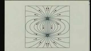 Module - 2  Lecture - 3