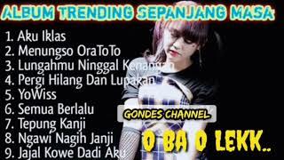 Full Album Dangdut Koplo trending | Yowis - Aku Iklas | Terbaru 2020...